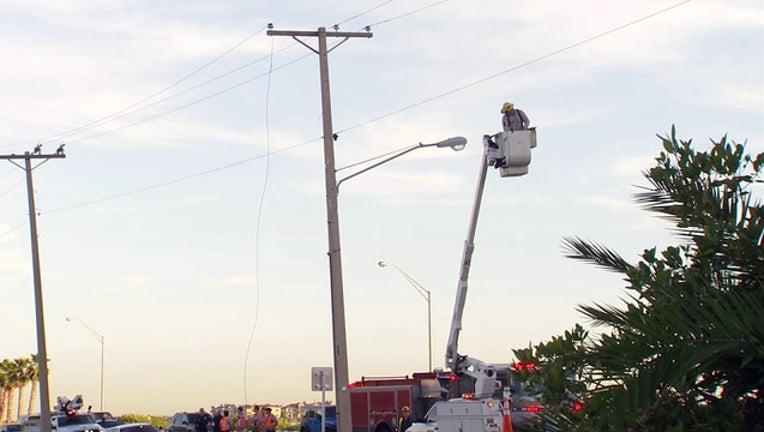power line death 1_1468424728971-401385.jpg