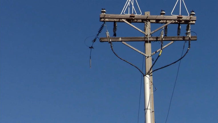 412188e7-power line death 4_1468424728857-401385.jpg