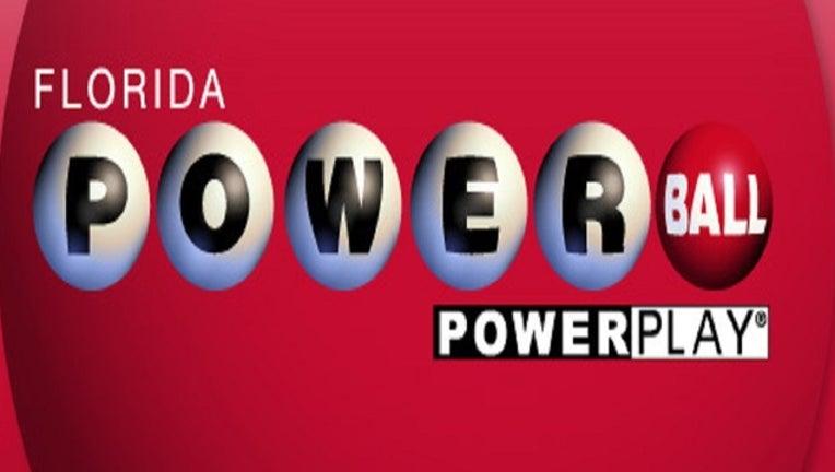 powerball logo_1480220096388.jpg