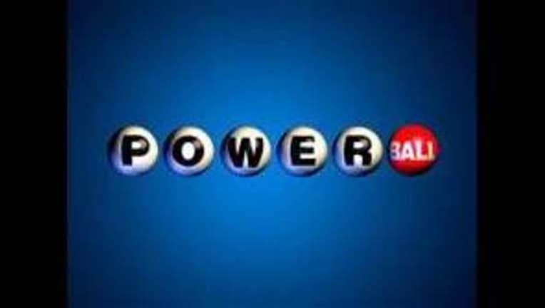 193ca280-powerball_1451187916070.jpg