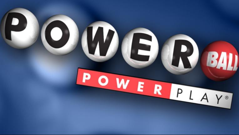 powerball_1452139590038-402429-402429-402429-402429-402429-402429-402429-402429.png