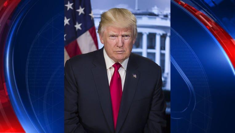 14bec26e-President Donald Trump-408200
