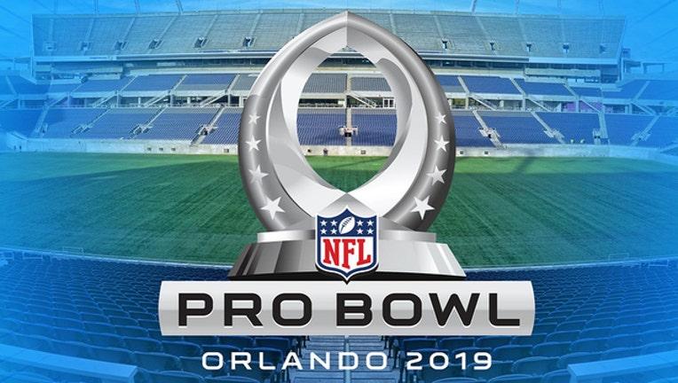 3f445a06-pro-bowl-2019_1533314012487.jpg
