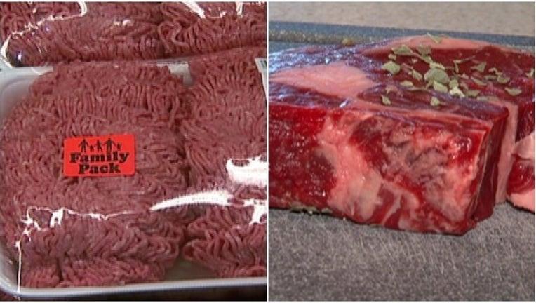 07c71e68-processed meat-404959