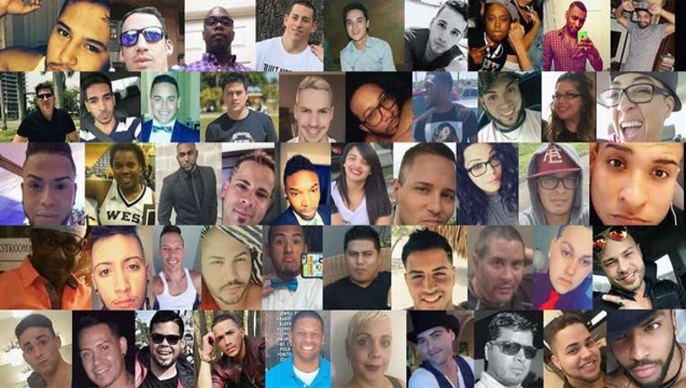 pulse-victims-collage_1465953367947.jpg