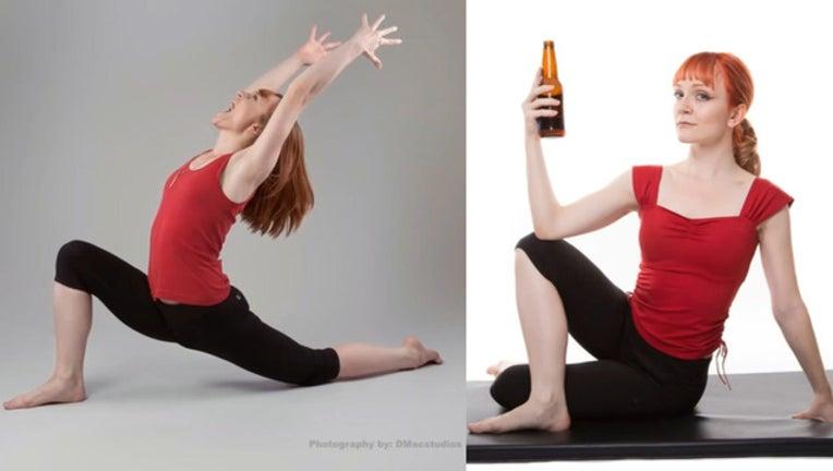 d4d20086-rage yoga_1554812386602.jpg-401385.jpg