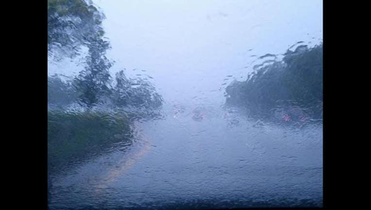 rain generic_1469977495064.JPG
