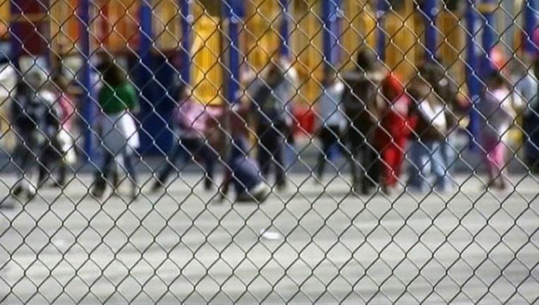 recess-playground_1493935280736.jpg