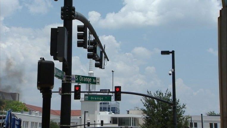 6dda0cba-red-light-camera-intersections_1454643491632.jpg