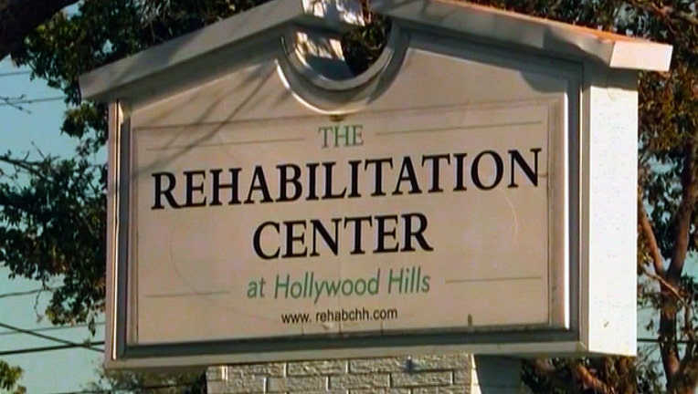 rehabilitation-center-nurring-home-deaths1_1507587151418.jpg