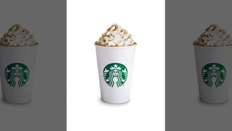 0ef91c51-starbucks-pumpkin-spice-latte-404023