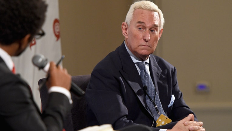 Roger Stone (GETTY IMAGES)-401720