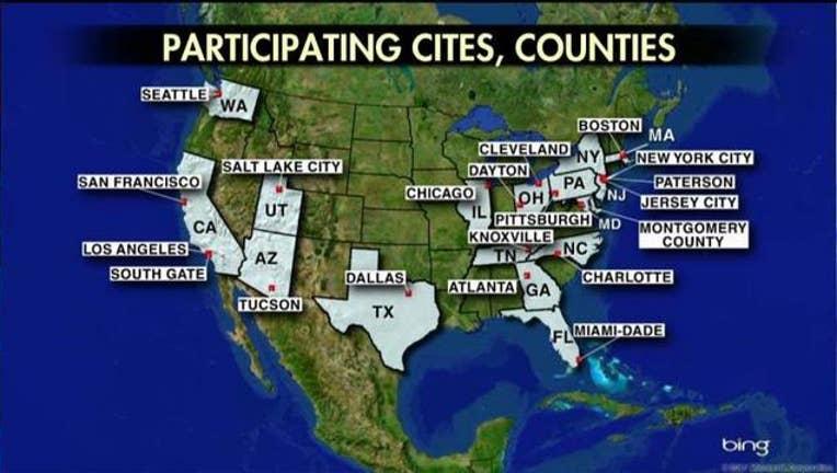 15c44fb6-sanctuary-cities_1499615290235-404023.jpg