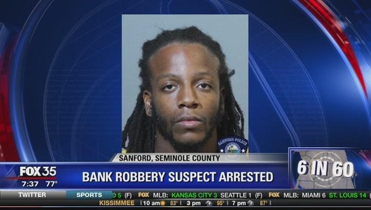 cc91ad94-sanford robbery suspect_1499174339752.jpg