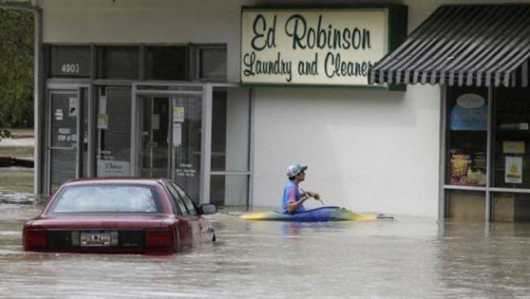32a3e533-sc-flooding_1444045185628-404023.jpg