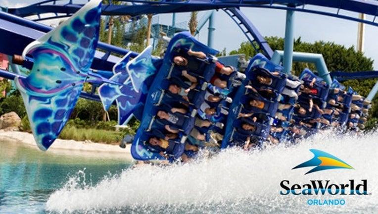 91dedf7a-seaworld coaster_1527507723849.png.jpg