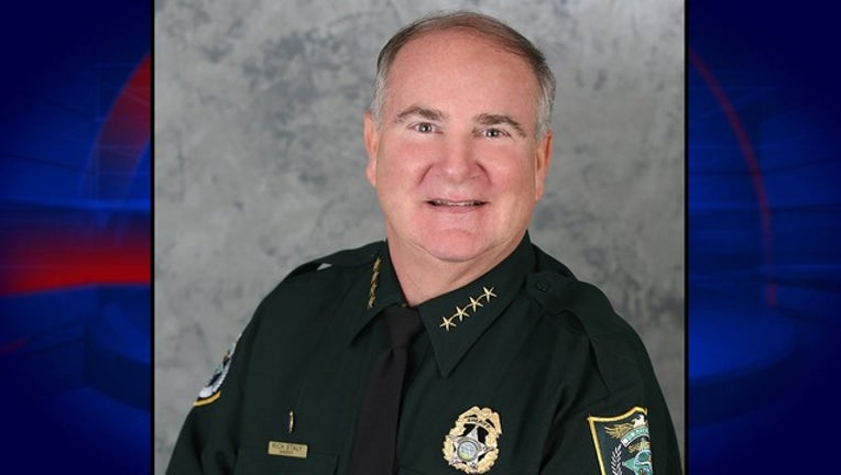 ad4238a2-sheriff rick staly_1519662112409.png.jpg
