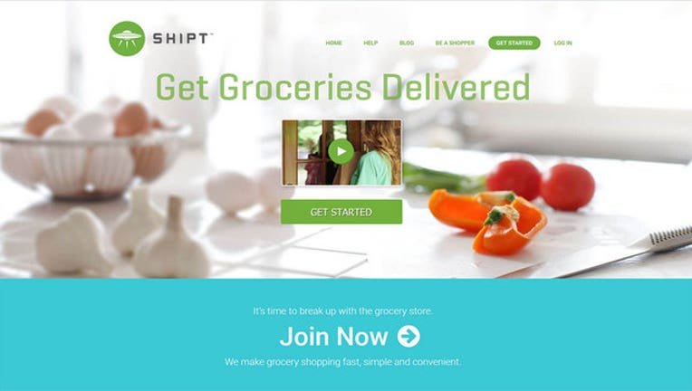 64d7d3ce-shipt-grocery-delivery.jpg