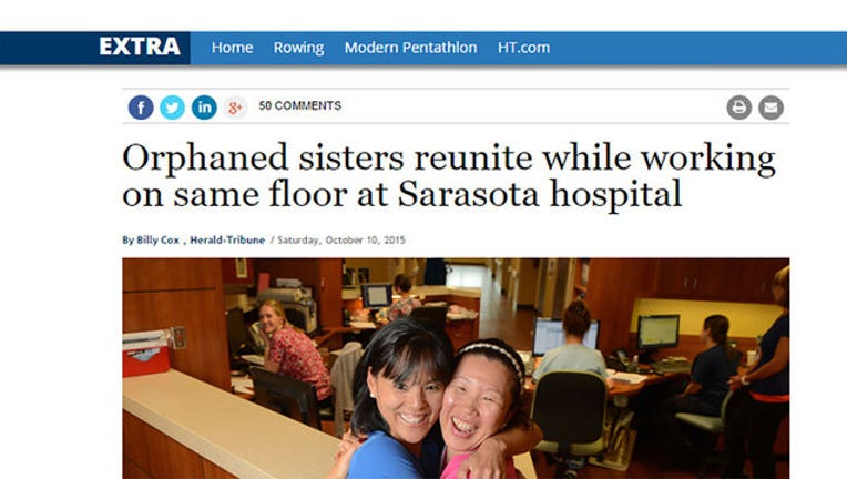 d9046d31-sisters-reunites_1444705150342.jpg