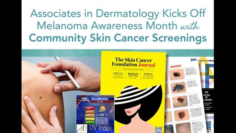 bc55bc11-skincancerawareness