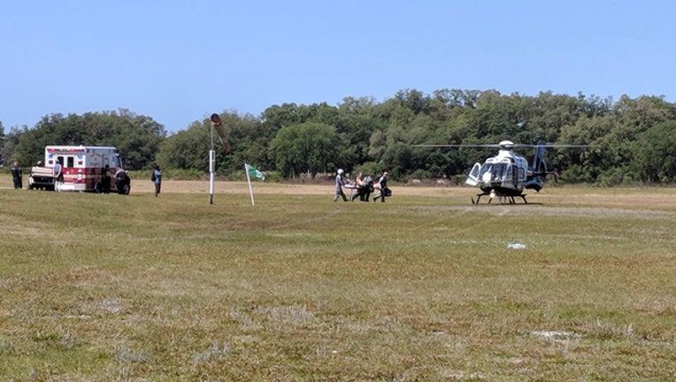 525f7932-skydiver injured_1522257107223.jpg-401385.jpg