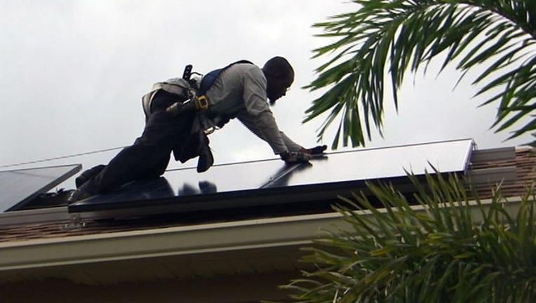 solar-panels_1450409214951.jpg