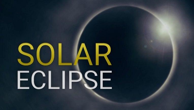 d7703252-solar eclipse_1471810803560.jpg