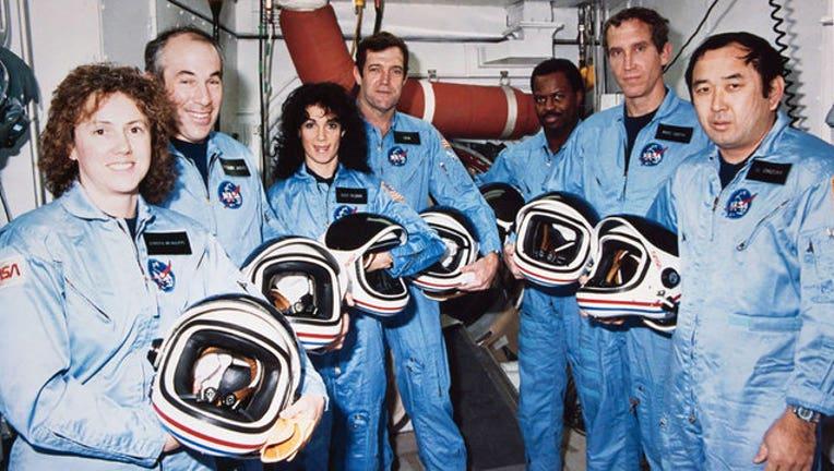 space-shuttle-challenger-crew_1458770920528-402429-402429.jpg