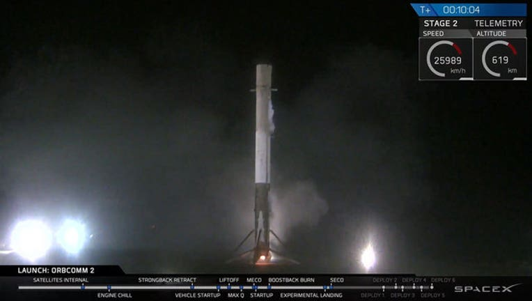 1e251d7c-spaceX-stage2-landing_1450748960028.jpg