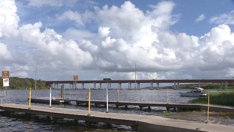 st-johns-river-bridge_1446696445541.jpg