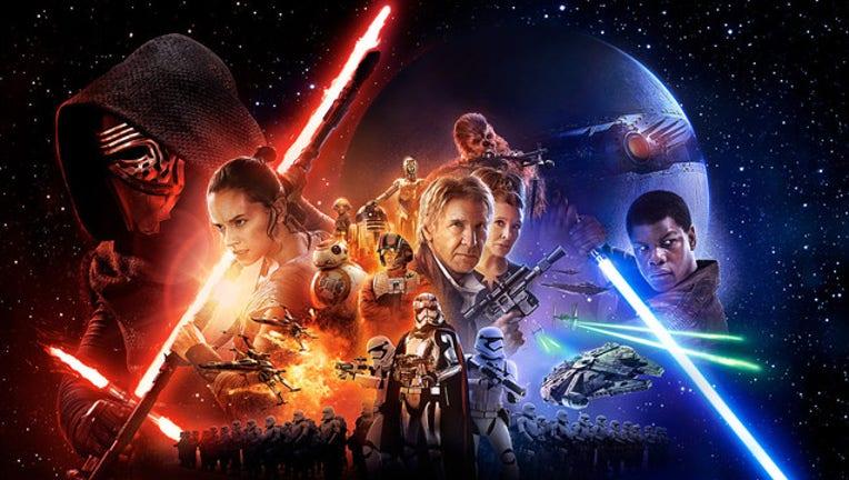 fc630b73-star-wars-force-awakens_1450742093215.jpg