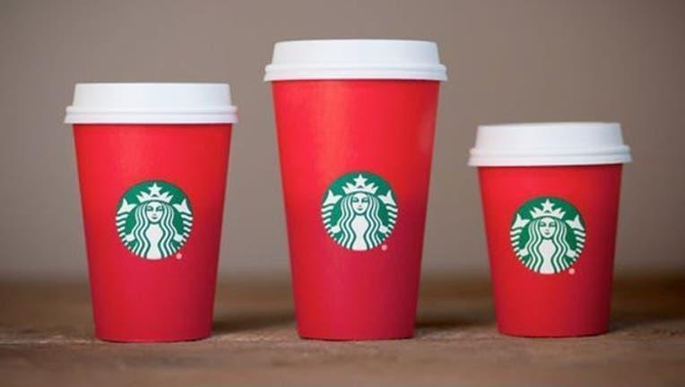 6cae183f-starbucks red cups_1447027887223_456292_ver1.0_640_360_1449805798449-407068.jpg