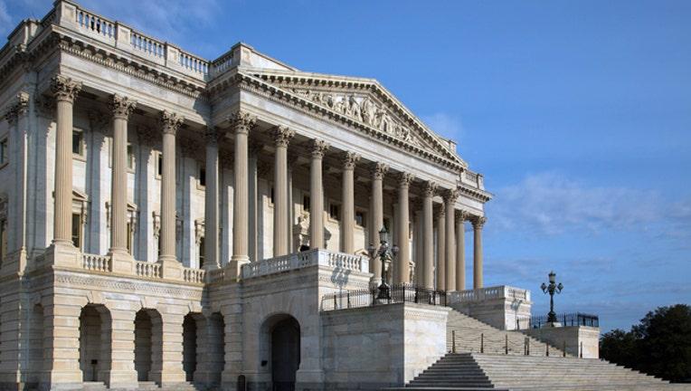651c7b50-WTTG Supreme Court Generic-401720