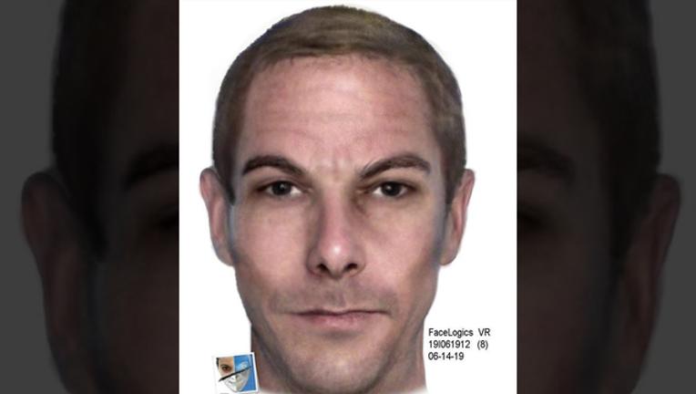 af9ccc0d-suspect_1560605922050.png