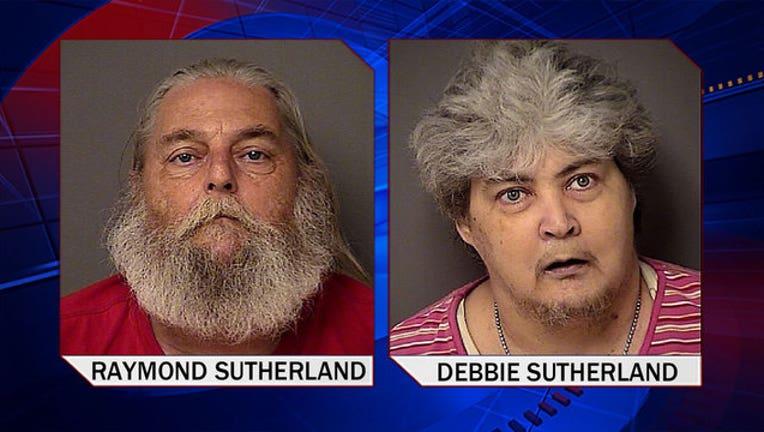 3aba54fe-sutherlands-arrest_1444766368084.jpg