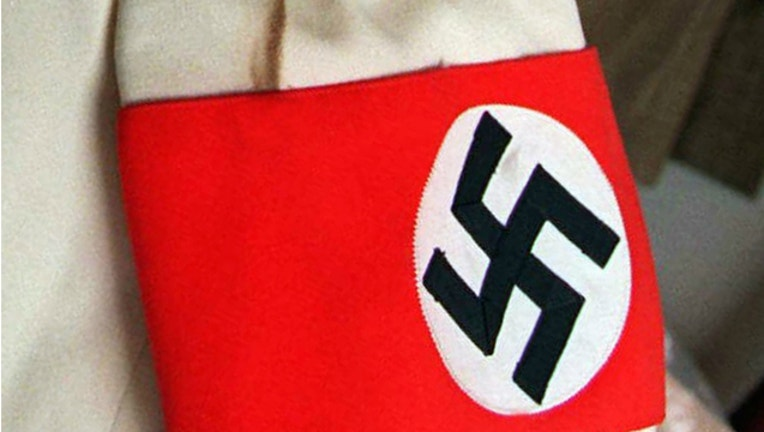 f0ec9130-swastika 2_1505991344373.jpg