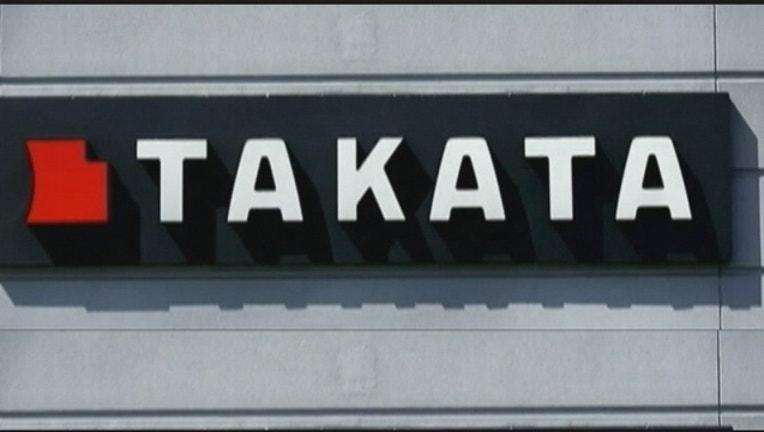 dc17cefe-takata_1468631196264.jpg