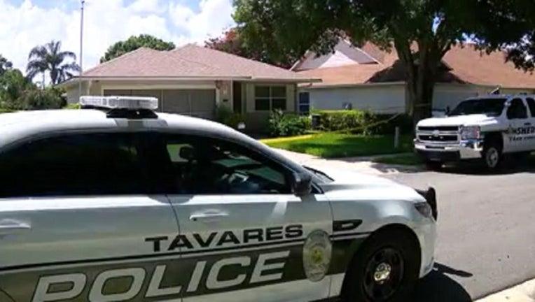 a4e990fb-tavares police_1563756474910.jpg.jpg