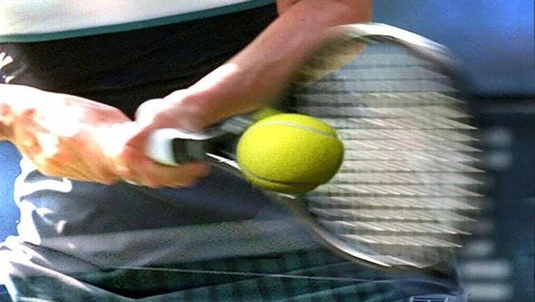 tennis-generic
