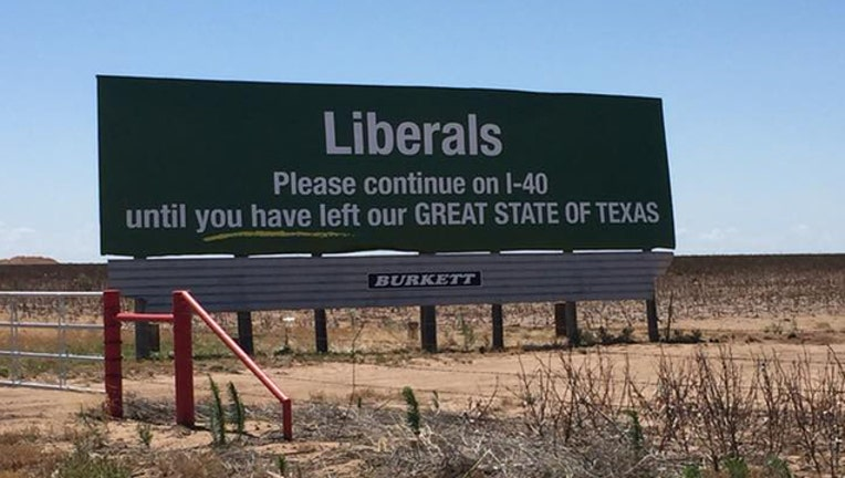 999863d4-texas billboard_1529455449796.jpg-408200.jpg
