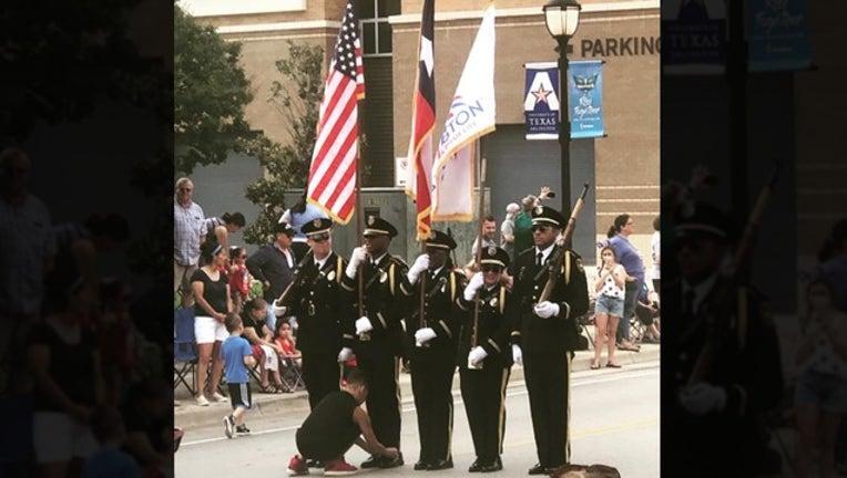 6e410737-texas boy shoe tie_1562779050517.png.jpg