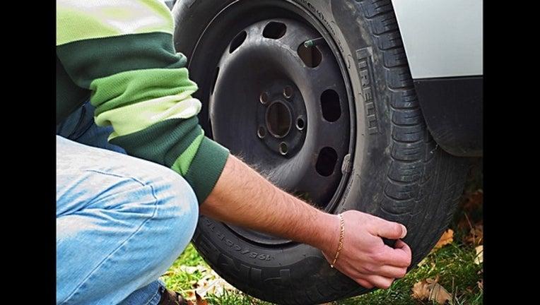 d3586130-tire maintenance_1441033937493.jpg