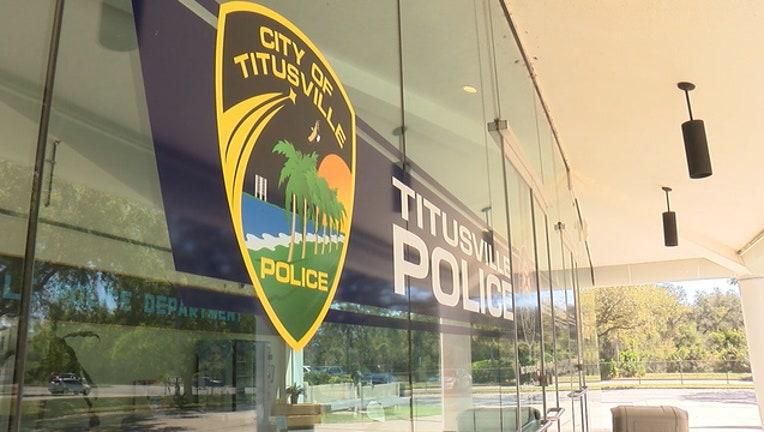 titusville-police_1520656771649.jpg