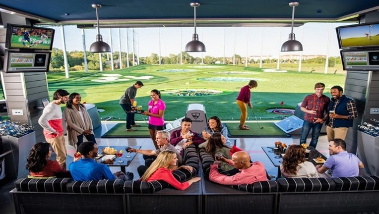 984fc63e-Guests playing Topgolf in Naperville IL_1502372677805