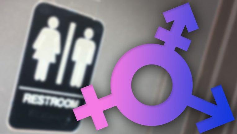 e75ffc89-transgender bathroom_1463153020128-407693-407693.jpg