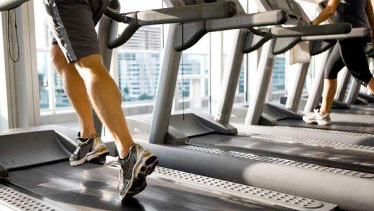 df3f6b4b-treadmill_1471746230391-407693.jpg