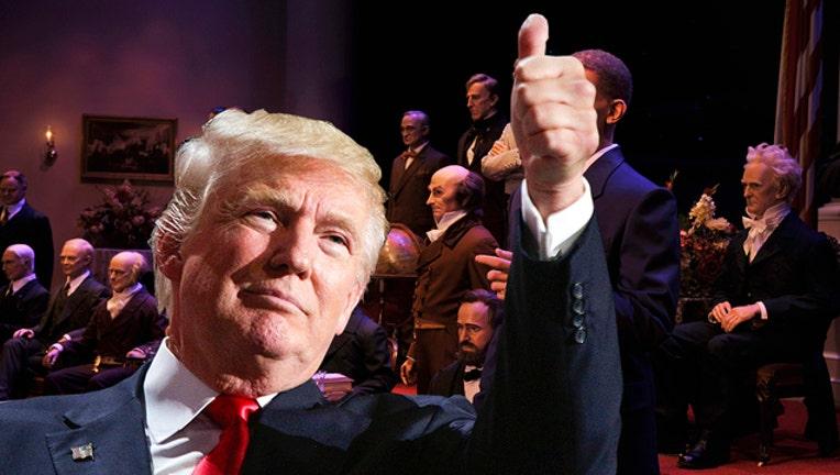 0ef0a939-trump-disney-hall-of-presidents_1485998403444.jpg