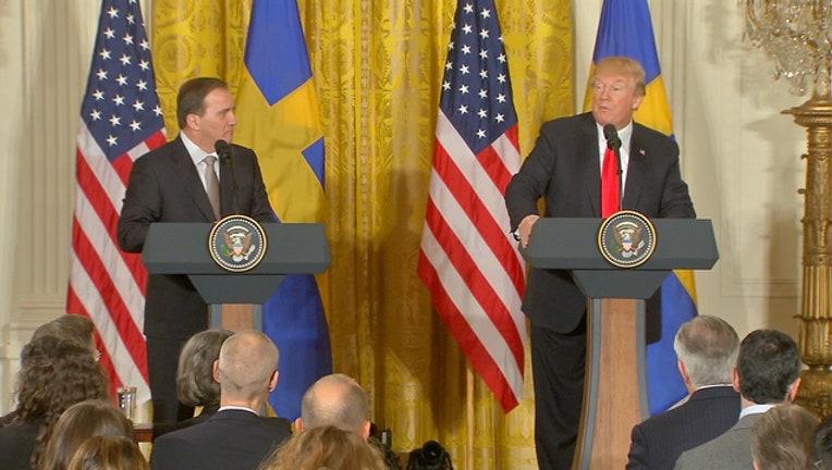 b1155603-trump-sweden_1520383427341.jpg
