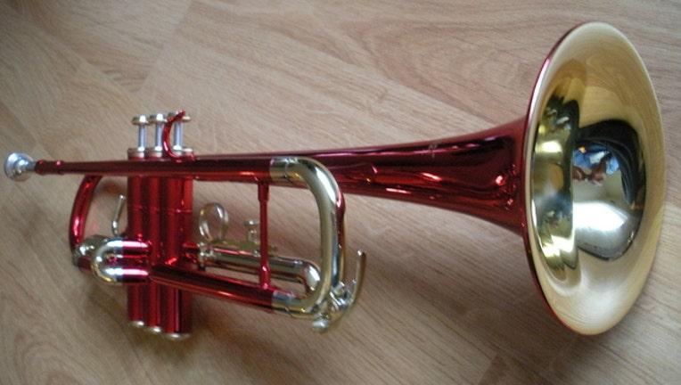 2155dbb5-trumpet_1481041266655-404023.jpg