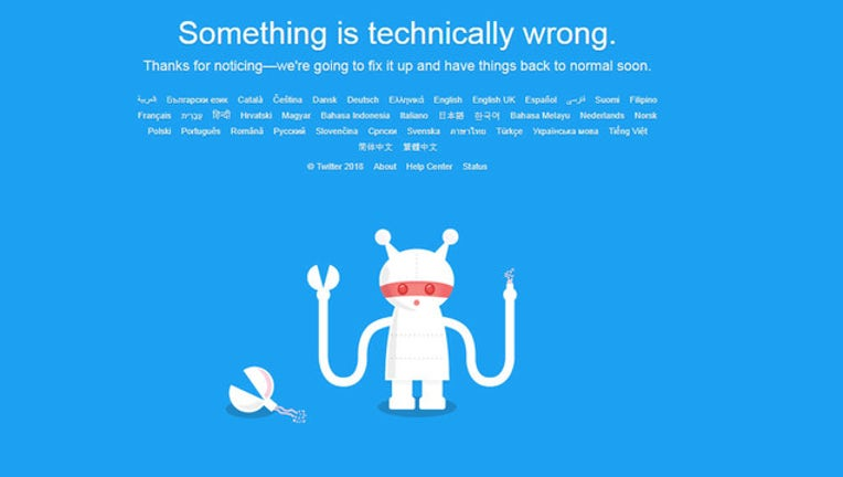 bc0d9ff6-twitteroutage_1523975098137-401720.jpg